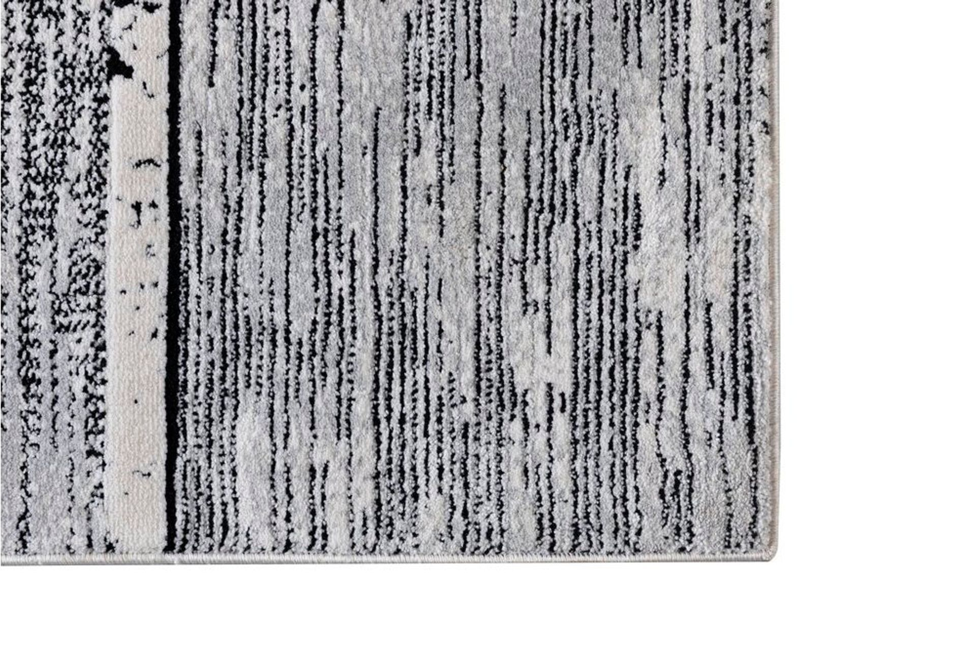 Martin Rug, 160 x 230