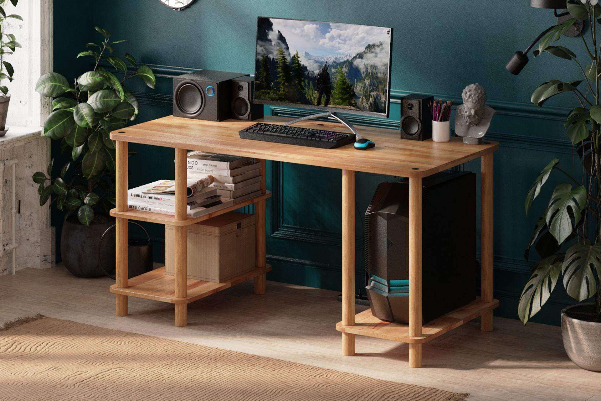 Maya Odri Desk