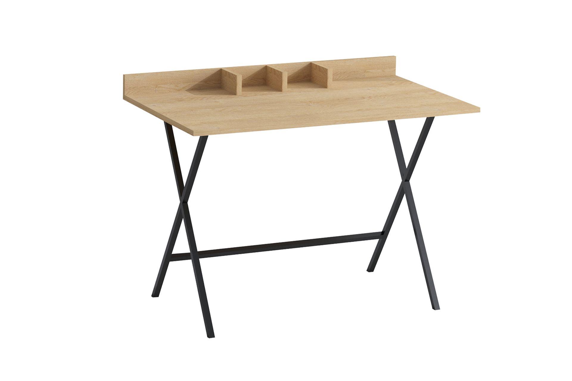 Sera Fir Study Table