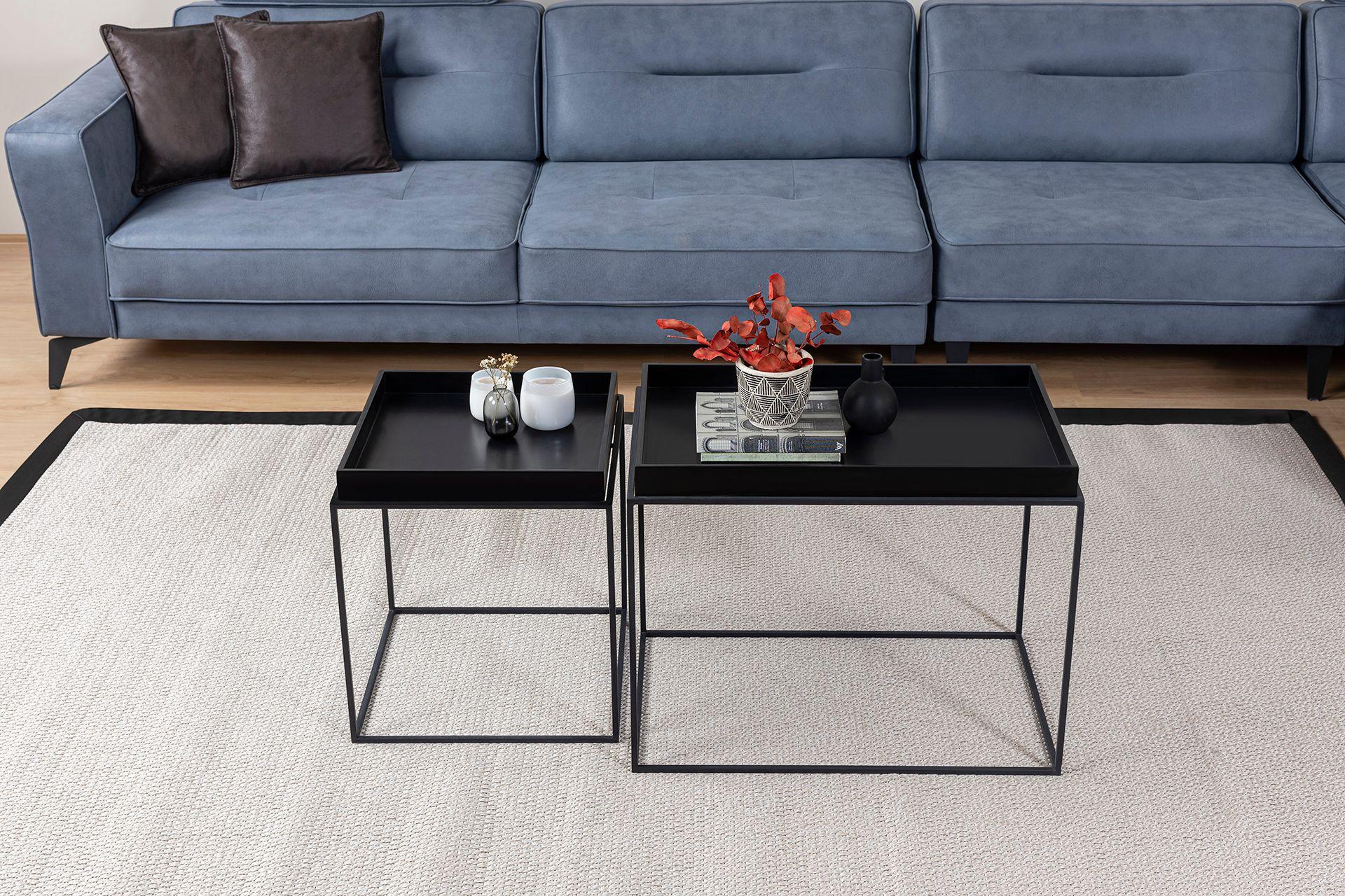 Fika Coffee Table Set