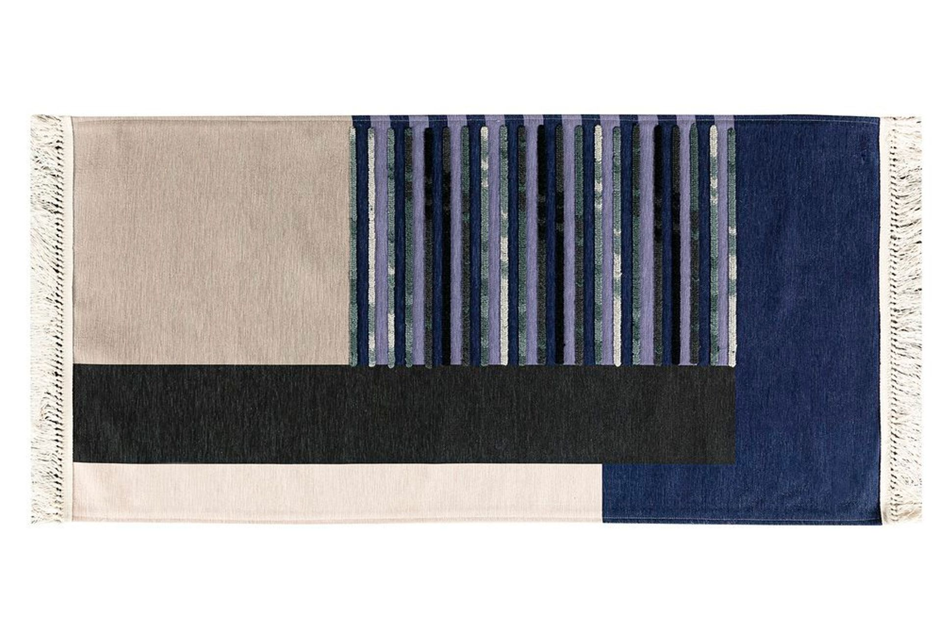 Elvis Rug, 150 x 230