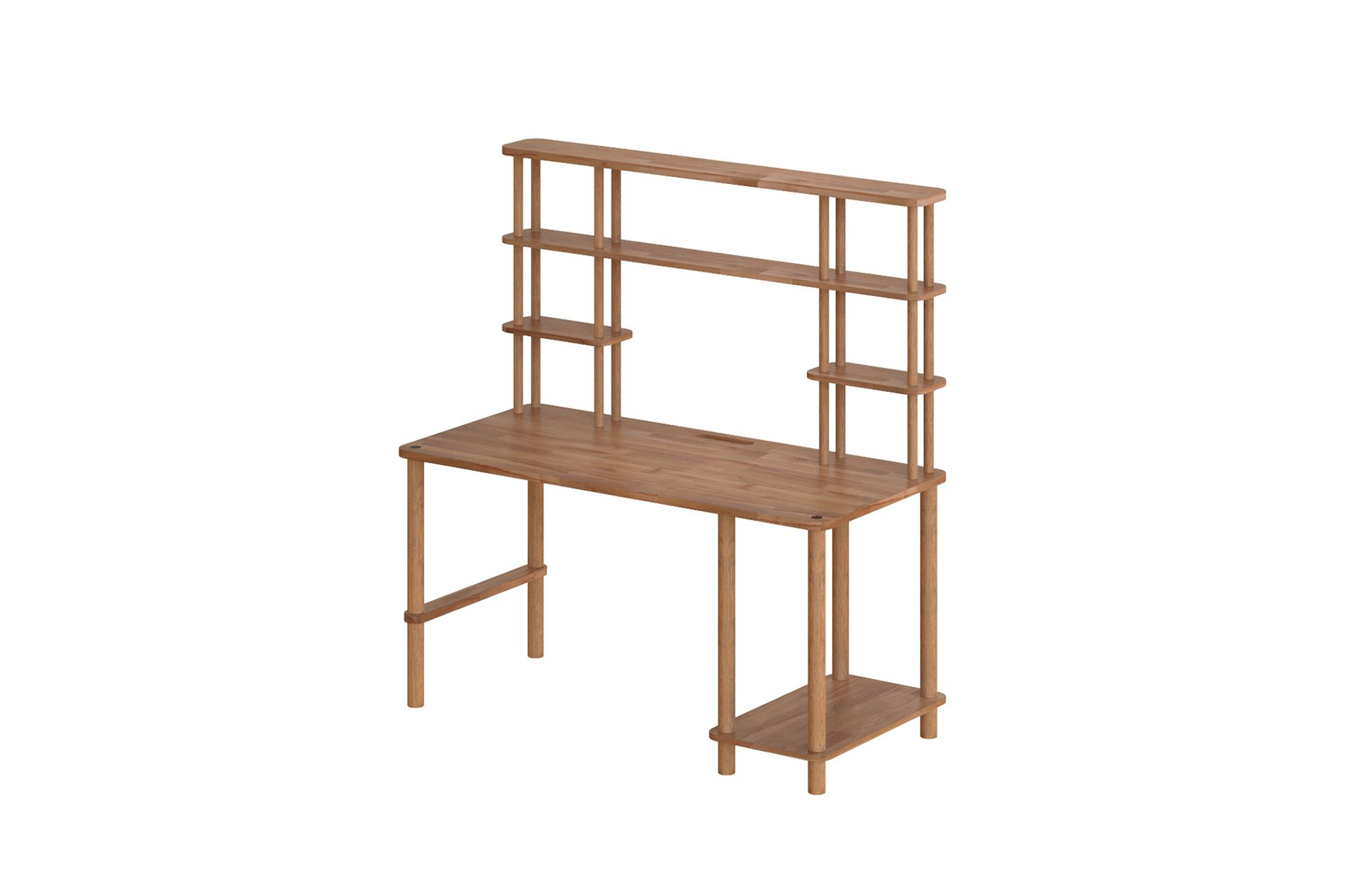 Maya Oriole Desk