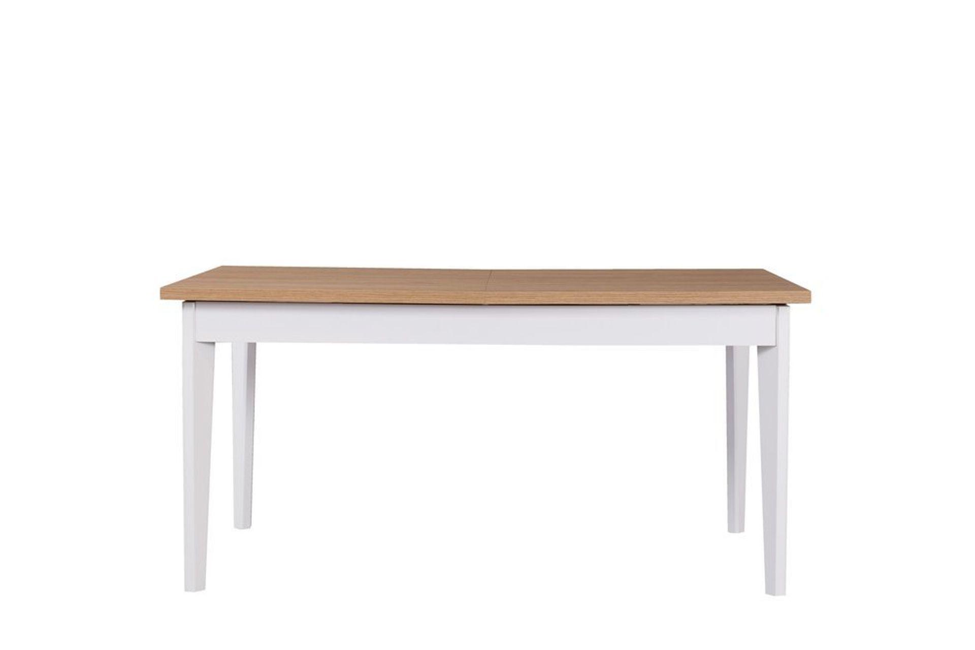 Lorin Dining Table