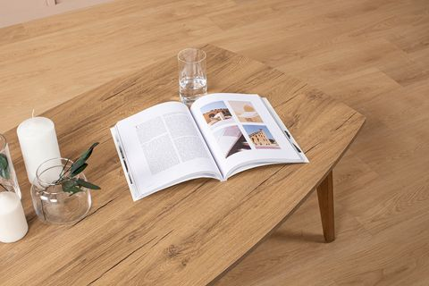 Neo Coffee Table