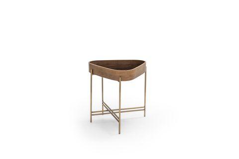 Marisa Side Table
