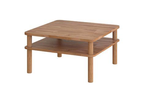 Maya Lysa Coffee Table (Large)