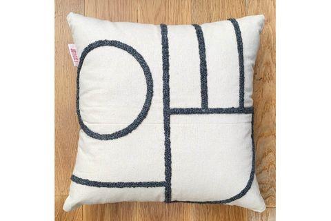 Tulum Cushion Cover Set