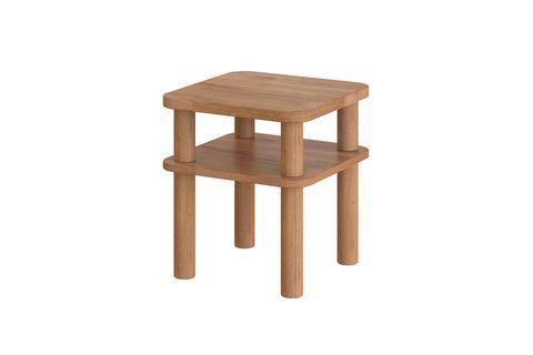 Maya Lysa Coffee Table (Small)