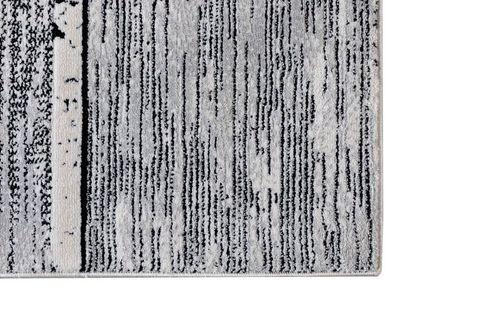 Martin Rug, 80 x 150