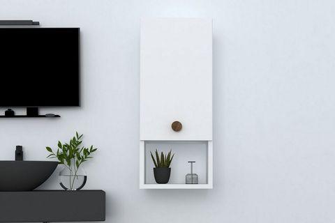Mis Bathroom Cabinet
