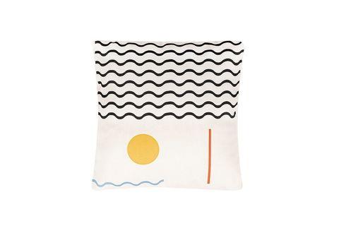 Nini Cushion cover