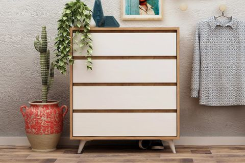 Es Mob Suvera Chest Of Drawers