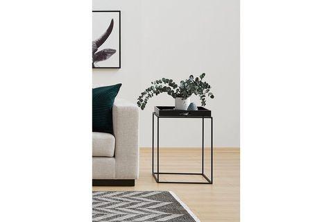 Fika Side Table