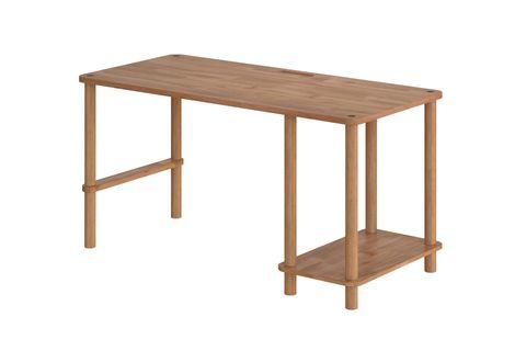 Maya Chiba Desk (Wide)