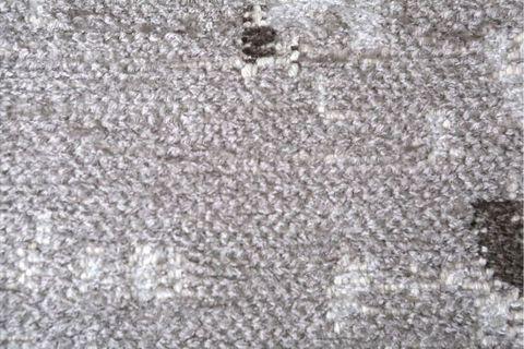 MORETTI 10407-A ÇİFT TARAFLI HALI 77*150