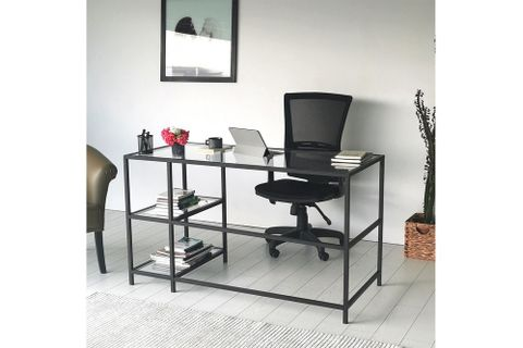 Neostyle Master Desk 130X60 cm
