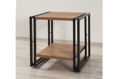 Cosmo Side Table