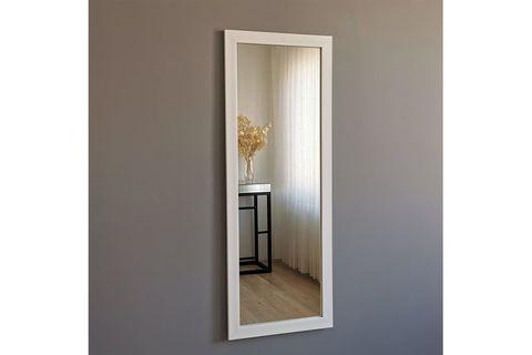 Neostill Decorative Mirror