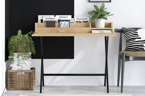 Sera Tete Study Table
