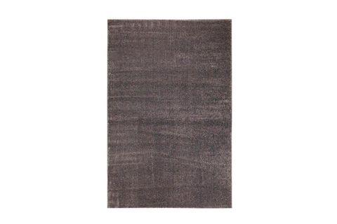Essence Rug, 80 x 200 cm, Anthracite Grey