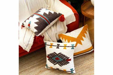 Anatolia Cushion Cover Set