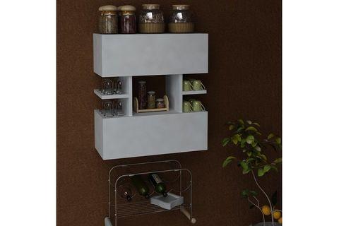 Eris Multipurpose Cabinet