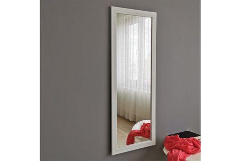Neo Still Decorative Mirror