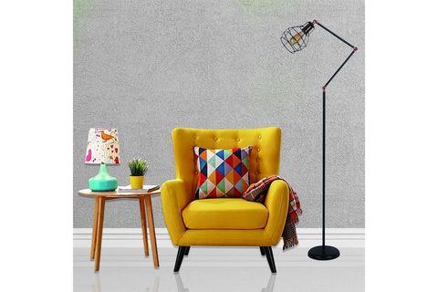 Aries Floor Lamp