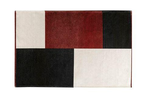 Hugo Rug, 150 x 230