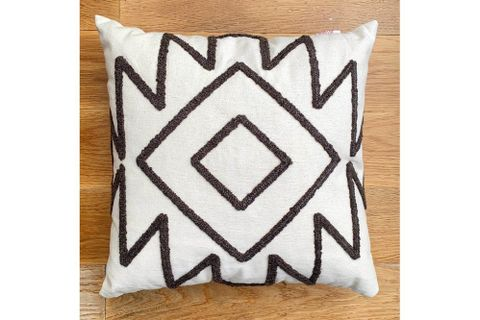 Maverick Cushion Cover Set