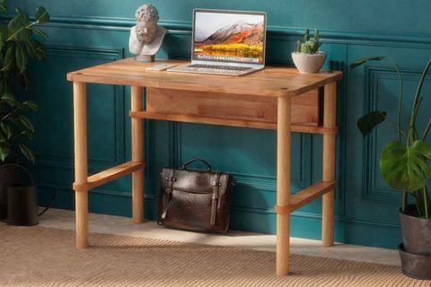 Maya Dem Desk (Standard)