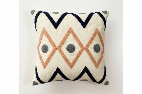 Delilah Cushion Cover