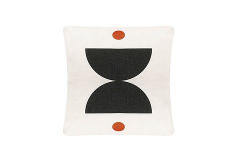 Mizu Cushion cover