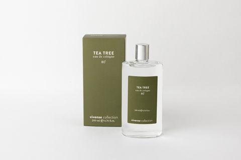 TEA TREE KOLONYA 200 ML