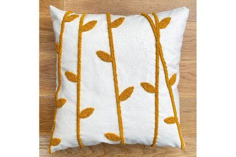 Natura Cushion