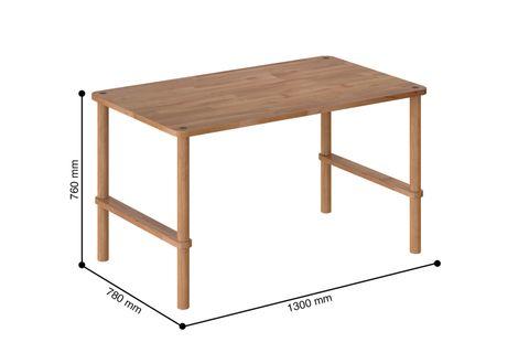 Maya Libra Dining Table