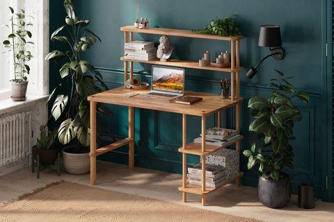 Maya Nora Desk (Standard)