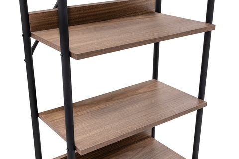 Loft Home Bookcase, 67 cm