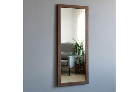 Neo Still Wall Mirror