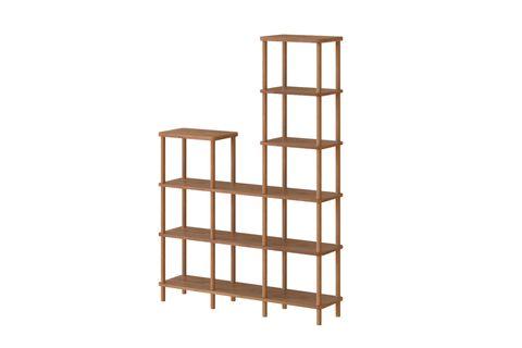 Maya Kai Bookcase