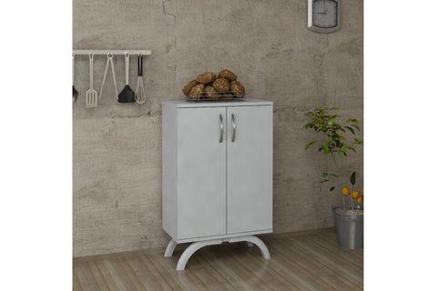 Bonita Multipurpose Kitchen Cabinet