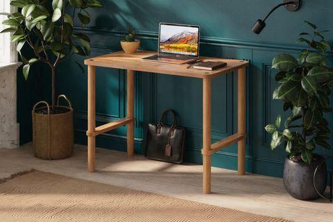 Maya London Desk (Standard)