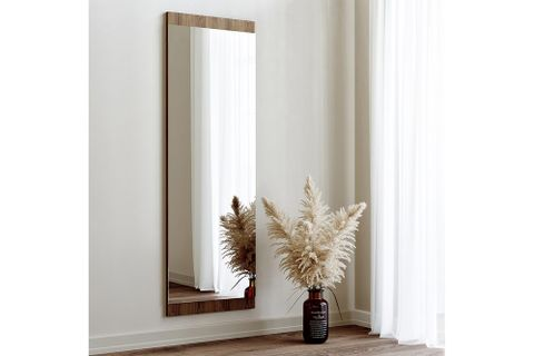 Neostill Mirror