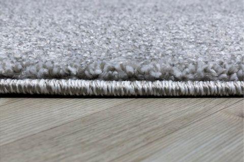 Essence Rug, 100 x 300 cm, Grey