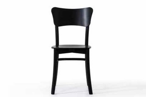 Butterfly Chair, Black