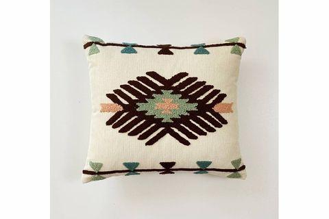 Joy Cushion Cover
