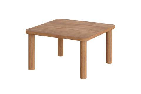 Maya Low Coffee Table (Small)