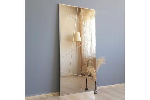 Neo Accent Mirror