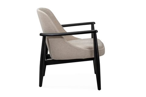 Tera Armchair, Beige
