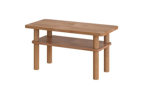 Maya Kave Coffee Table (Small)